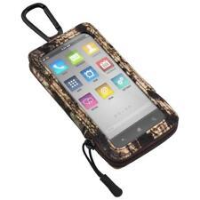 Bolsa de teléfono cazadores Mossy Oak Break Up Country