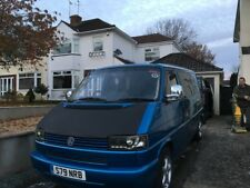 VW Transporter T4 Camper Van - Spares or Repair