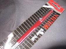 Vintage Parker Vector Roller Ball Pen Red 0.8mm NEW SEALED LOOK!