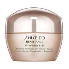 Shiseido Gesichtspflege-Cremes mit 31-50 ml Größe