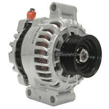Alternator-New Quality-Built 8317811N Reman