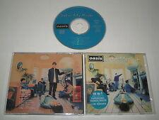 OASIS/DEFINITELY MAYBE(HELTER SKELTER/477318 2)CD ALBUM