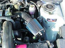 Admission directe Toyota Avensis 2,0 TD 1998-> 90cv (66Kw), JR Filters