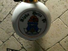 Alpha Delta Pi Ornament