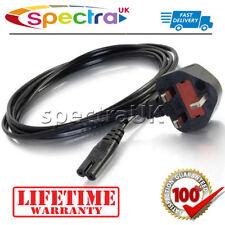 """SAMSUNG cavo di alimentazione CA/Corda/lead per T32E390SX SMART 32"""" LED TV FULL HD 1080"""