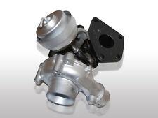 Turbo TURBOCOMPRESSORE MAZDA 3 5 6 CD MZ-CD 2.0l 104/105kw rf7j13700d rf7j13700e vj36