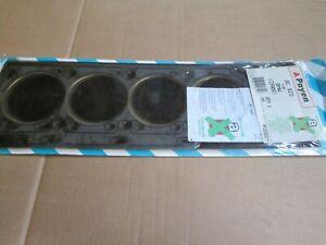 BMW 3 & 5 SERIES & 1500 2000  & 02   CYLINDER  HEAD GASKET PAYEN BC 920