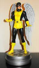 Angel X-Men Bowen Statue original version 92/500