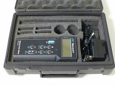 Newport 840-C Handheld Optical Power Meter