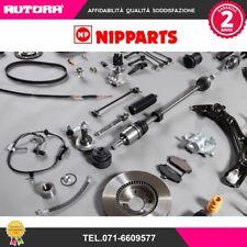 J2887012 Kit cuffia, Semiasse (NIPPARTS)