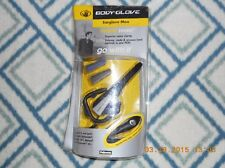 FELLOWES BODY GLOVE EARGLOVE MAX –PHONE HEADSET