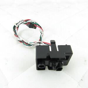 HP PRODESK 400 G1 MINITOWER DESKTOP POWER SWITCH 745050-001