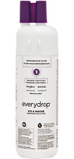 EveryDrop by Whirlpool 10383251 EDR1RXD1 Refrigerator Water Filter 1