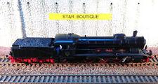 MÄRKLIN 33513 HO - Locomotive type 231 BR 18.1 ep II DR (18106 - Stutgart) DELTA