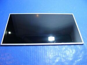 "Acer Aspire E1-521 15.6"" Genuine Glossy LCD Screen N156B6-L0B Rev.C1 ER*"