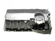 New Genuine AUDI VOLKSWAGEN 1.8 T moteur essence 2.0 T Carter D/'huile Pan 06K103600R