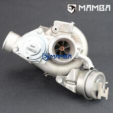 OEM GENUINE NEW Turbocharger 04~ SAAB 9-3 II Aero B207 TD04L-14T / 49377-06502