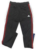 Adidas Women's Tiro 19 ClimaCool Training Pants Black - Size XS