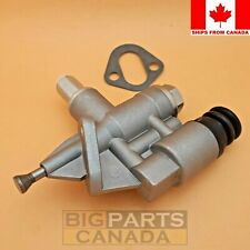 Fuel Pump For Case 87473337 J917998 J936317 J936318 87648717 3936317 3936318