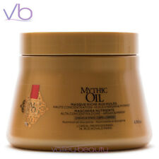 L'OREAL Professionnel Mythic Oil Masque For Thick Hair, 200ml