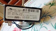 USED DRYER TIMER    PN--3976585