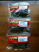 Lot of 30 ct Zoom Watermelon Candy Super Hogs