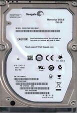 ST9250315AS P/N: 9HH132-286 F/W: 0002SDM1 WU Seagate 250GB