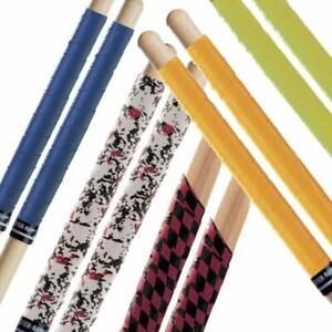 Pro-Mark Stick Rapp - Drumstick Grip Tape - Made in Japan