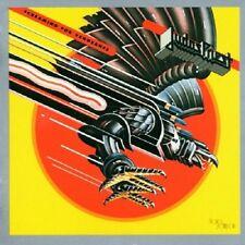 Judas Priest Screaming For Vengeance CD+Bonus Tracks NEW SEALED 2001 Remastered