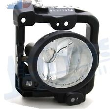 HONDA ACCORD 2008- 2011 SPOT LAMP FOG LIGHT RH RIGHT O/S OFF SIDE DRIVER SIDE
