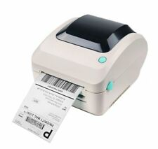 Arkscan 2054a Usb Shipping Label Printer For Windows Amp Mac Support Amazon Ebay