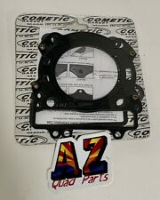 06-12 KTM 250 SX-F XC-F EXC 77mm Stock Bore Cometic Top End Gasket Kit C3164
