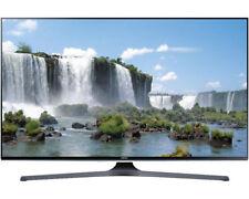 Samsung UE60J6289SUXZG, Flat, 60 Zoll, Full-HD, SMART TV,DVB-T2 HD, DVB-C/S/S2