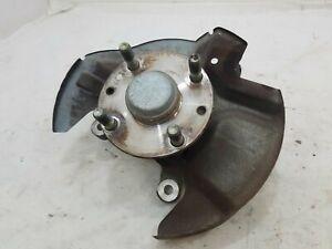 1999-2005 Mazda MX-5 Miata PASSENGER FRONT Knuckle Spindle Bearing Assembly OEM
