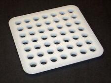 Surfix 9 x 9   Mini Meatball Maker 49 Meatballs 3/4 inch in Less Than 4 minutes