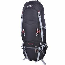 High Peak Outdoors Fujiyama 75+10 Expedition Backpack