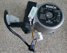 Bosch UPS 16-60CHG Boiler Pump Head