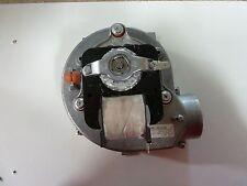 Alpha C23 & 27 & (GPL) Ventilateur 1.018745 NEUF