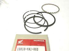 Piston Rings Set Fits Honda G300 Engine