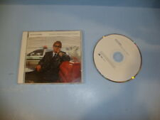 Songs from the West Coast by Elton John (CD, Oct-2001, Universal Distribution)
