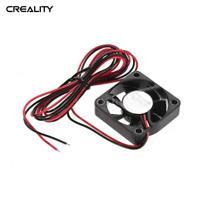 CREALITY Fans Kit Turbo Blower Fan & Extruder Cooling Fan Ender 3/Pro 3D Printer