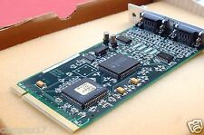 RADISYS EXM-7 RS232 Serial Port Interface Card