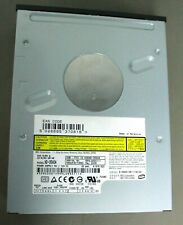 NEC Internal DVD CD Burner 16X Read Write Drive ND3540A 2MB Cache PC Windows XP