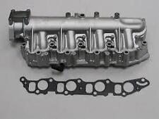 FIAT CROMA & Stilo - 1.9 Diesel Collettore Di Aspirazione Flap a Vortice & GUARNIZIONE. 55210201