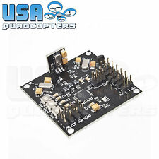 KK Flight Controller V5.5 for Tricopter Quadcopter Flight Control Board