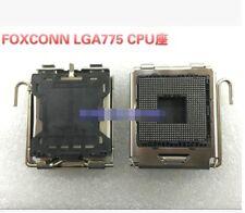 1PCS Motherboard LGA 775 LGA775 CPU BGA Replacement Repair Socket with Solder Ti