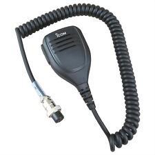Microfono da palmo HM-219 Icom