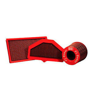 BMC Air Filter Element For Alfa Romeo 145 146 1.9 TD 1994-1999 123/04