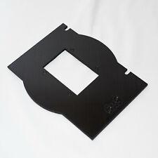 Scratch n' Dent: Omega D 6x9 Negative Carrier