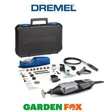savers - DREMEL 4000 Rotary Tool With 65 Accessories F0134000JR 8710364074730 D